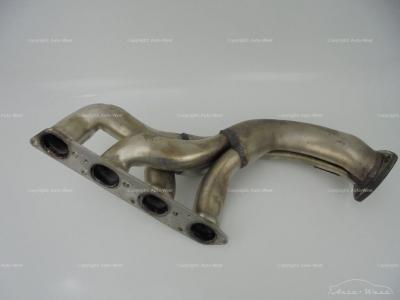 Aston Martin Vantage 4.3 V8 LH Exhaust manifold