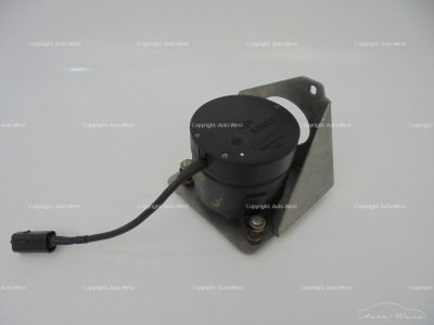 Ferrari F355 456 M GTA F116 550 Maranello Anti lift sensor