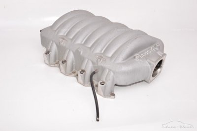 Maserati 3200 GT Intake manifold