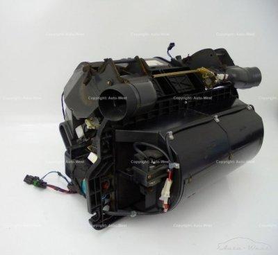 Ferrari 550 Maranello F133A RHD Complete evaporator hvac