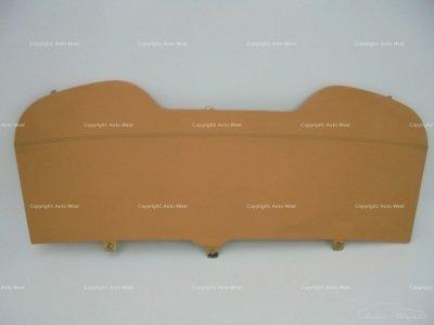 Ferrari 550 575 Maranello Rear panel cover trim card