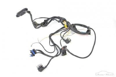 Ferrari 456 GT F116 Right door cables wiring harness loom