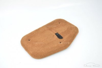 Ferrari California F149 Floor carpet cap cover trim