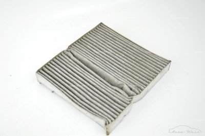 Ferrari California F149 Cabin filter