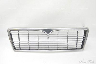 Maserati 220 222 420 422 Biturbo Front grille