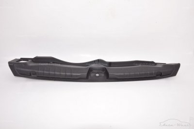 Maserati Ghibli M157 Rear trunk boot panel cover trim