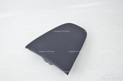 Bentley Continental GT Rear shelf panel cover right