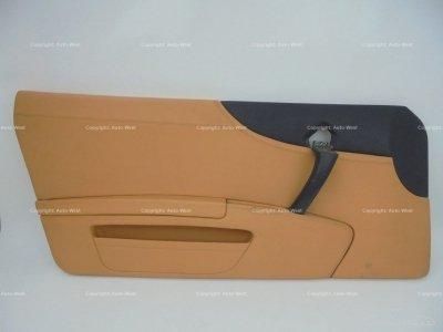 Ferrari 550 575 Maranello LH door card trim panel