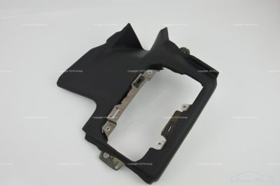 Ferrari 458 Italia F142 RHD Post cover trim panel