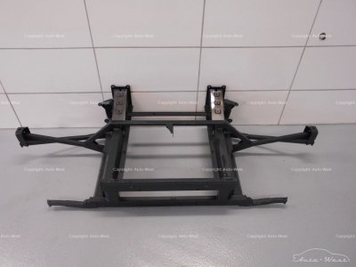 Ferrari Enzo Front end chassis frame section
