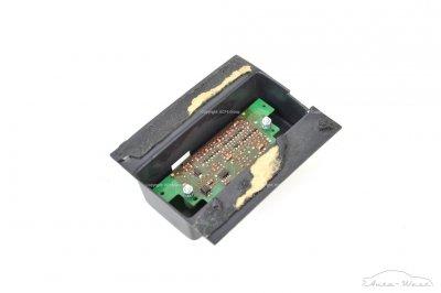 Aston Martin DB7 Vantage V12 Microwave sensor module