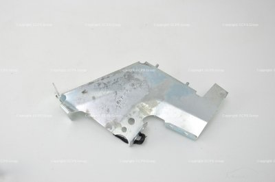 Bentley Continental GT GTC Flying Spur Dashboard bracket