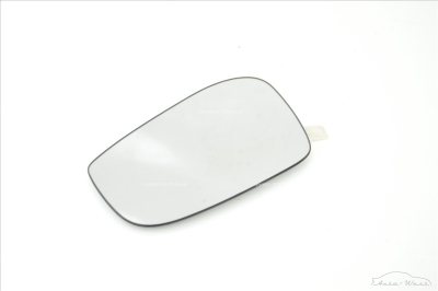 Aston Martin DB9 DBS Vantage Original OEM right wing mirror glass