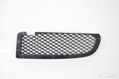 Bentley Arnage 2000 Front left bumper grille grid