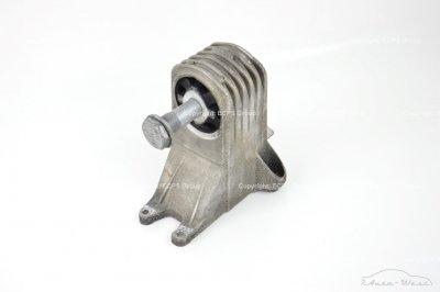 Ferrari FF F12 Berlinetta GTC4 Lusso 812 Superfast Gearbox mounting bracket