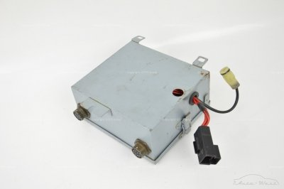 Lamborghini Diablo Racing Electronic module ECU Computer
