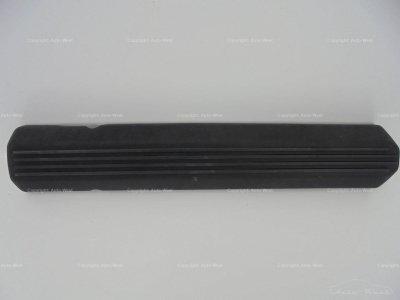 Aston Martin Vantage V8 Ignition Coil cover trim