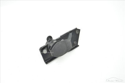 Lamborghini Gallardo Windshield washer fluid filler pipe bracket