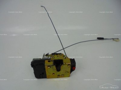 Ferrari California F149 Left door lock latch