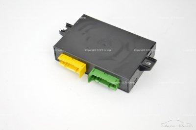 Ferrari 456 M GT GTA F116 Shock absorber system module computer ECU
