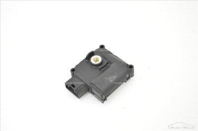 Lamborghini Gallardo Hvac evaporator sensor actuator module