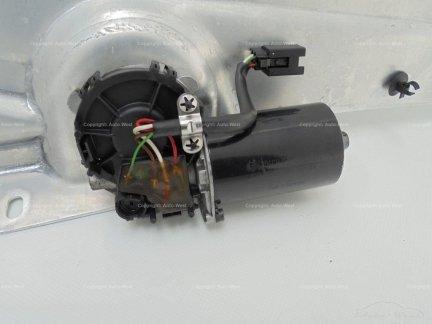 Aston Martin DB9 DBS Vantage Rapide Wiper motor LHD