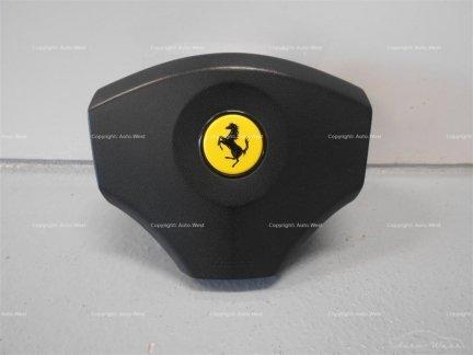 Ferrari 355 550 575 456 M GTA  Driver airbag