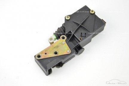 Ferrari 456 M GT GTA Central locking device mechanism