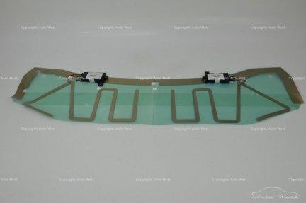 Aston Martin DB9 Antenna