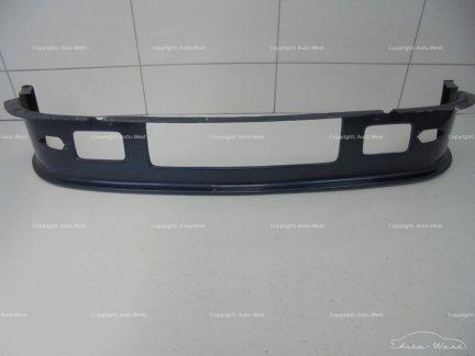 Aston Martin V8 Front bumper spoiler lower valance