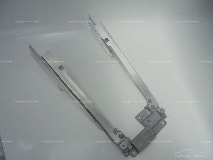 Aston Martin DB9 DBS Vantage Console bracket holder