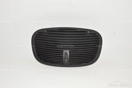 Maserati 3200 4200 Dashboard air deflector air vent