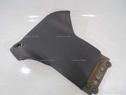 Aston Martin DB9 Virage LH Rear seat back rest