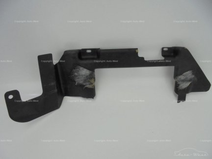 Aston Martin Vantage V8 V12 RH Rear floor support