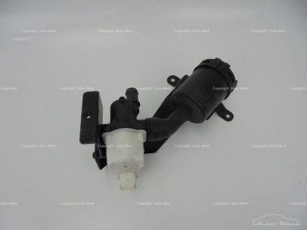 Aston Martin DB9 DBS Virage Air charging filter