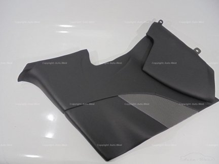 Aston Martin DB9 DBS Virage LH quarter panel trim