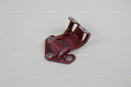 Ferrari FF F151 Left door hinge
