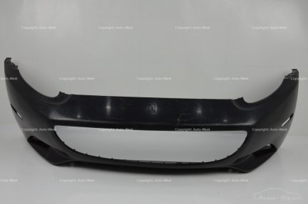 Ferrari California F149 USA New original front bumper
