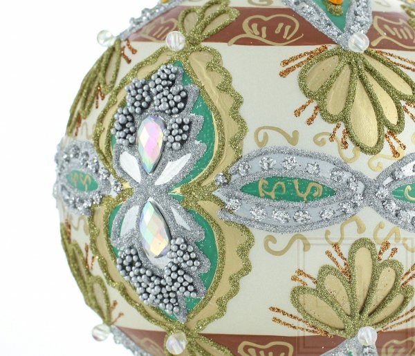 10cm Ball - Perfektion
