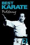 Best Karate cz.2