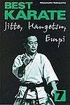 Best Karate cz.7