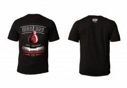 T-shirt MASTERS - TS-06