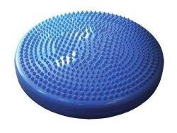 Poduszka balansowa