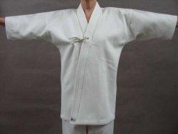Keikogi - bluza do Kendo 20 oz.