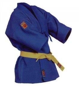Keikogi do Kendo