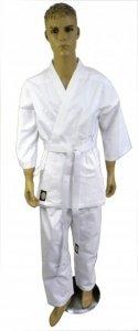 Kimono karate kyokushin 8 oz MASTERS - 100 cm