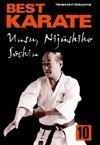 Best Karate część 10