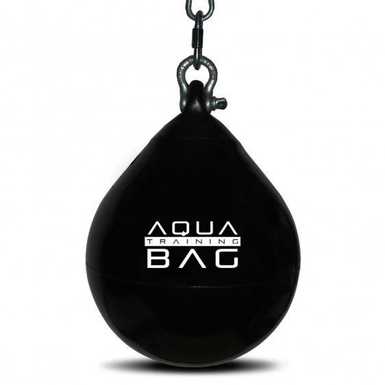 worek Aqua Bag PUNCHING BAG 54,5 kg
