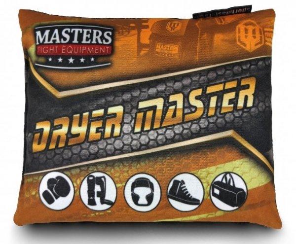 """Odświeżacz do sprzętu sportowego """"DRYER MASTER"""" DM-SZT"""