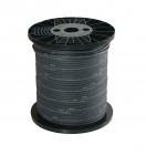 Kabel grzejny SelfTec PRO 20 - 20 W/m; 1 mb